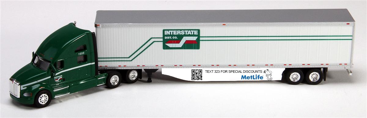 Mobile Hwy Advertising