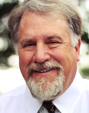Rick southerland
